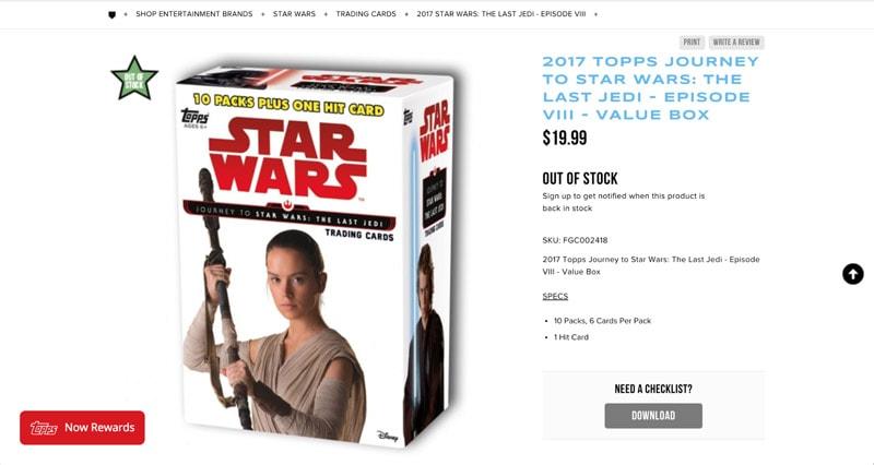 Topps Star Wars the Last Jedi.jpg