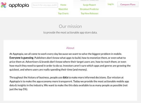 apptopia-sobre-nosotros