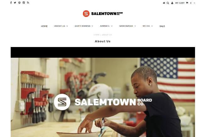 mejores-sobre-nosotros-páginas-salemtown