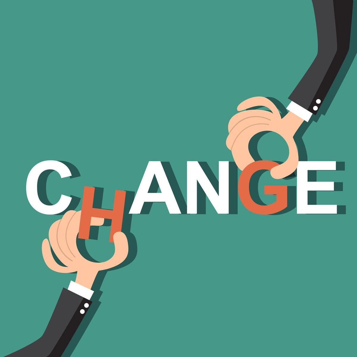 change-your-sales-process.jpeg