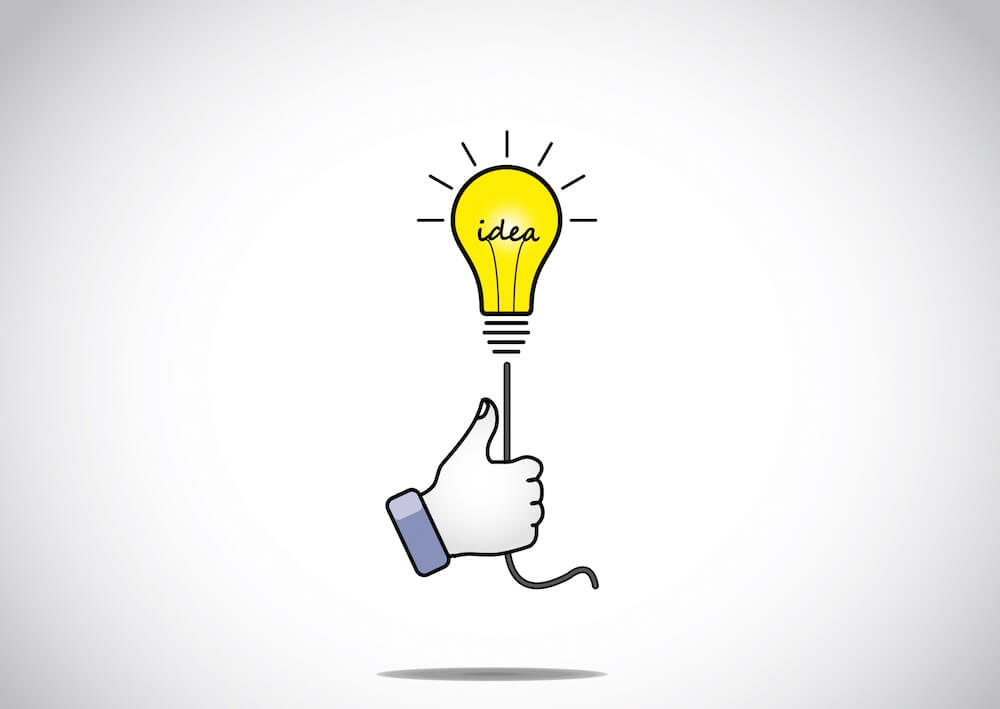 20 Clever Social Media Campaign Ideas for Facebook You Wish You Thought