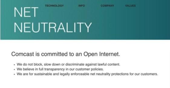 comcast net neutrality after.jpg