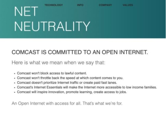 comcast net neutrality before.jpg