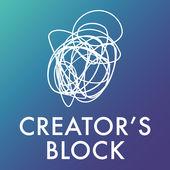 creator's-block-podcast.jpg