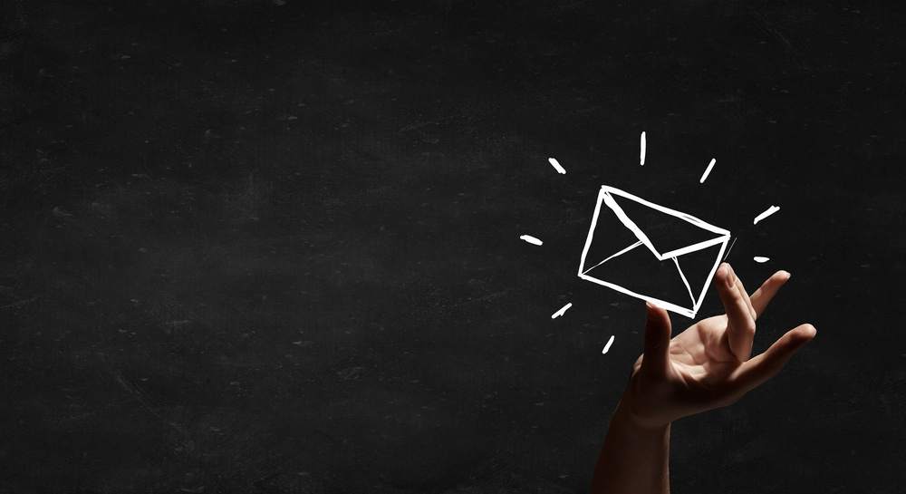 CTR vs. CTOR: Which Email Metric Should You Track?