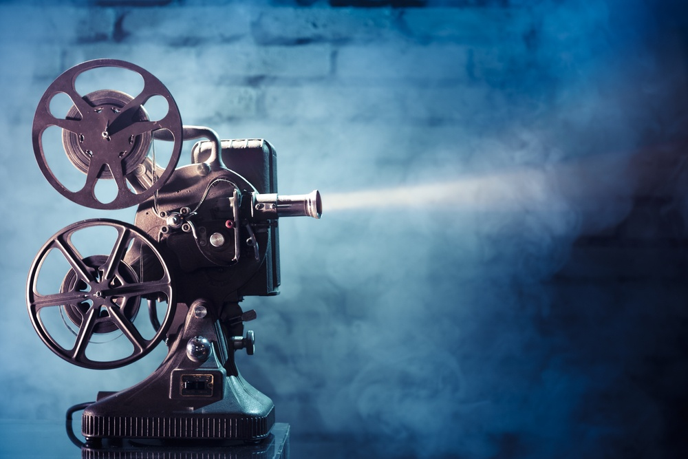 Video Editing Software: 8 Powerful Free & Paid Recommendations To Consider