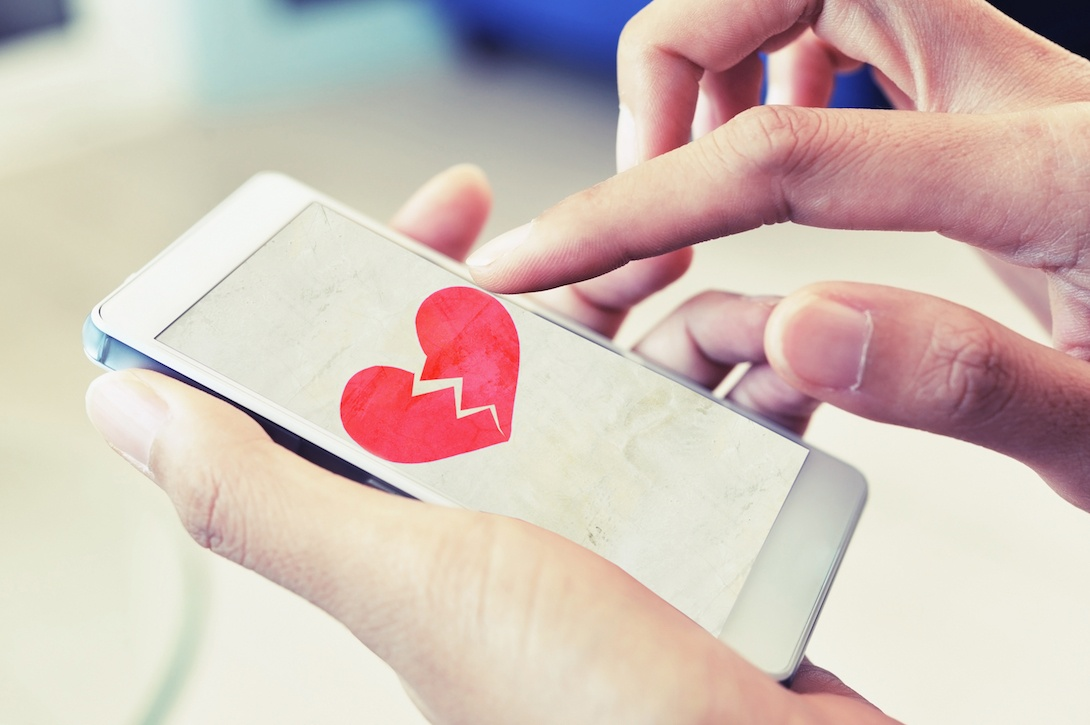 How to Break Up With A Customer (& Still Maintain a Good Relationship)