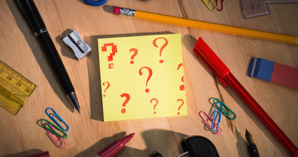 The 4 Questions Every Inbound Marketing Agency Should Be Able to Answer