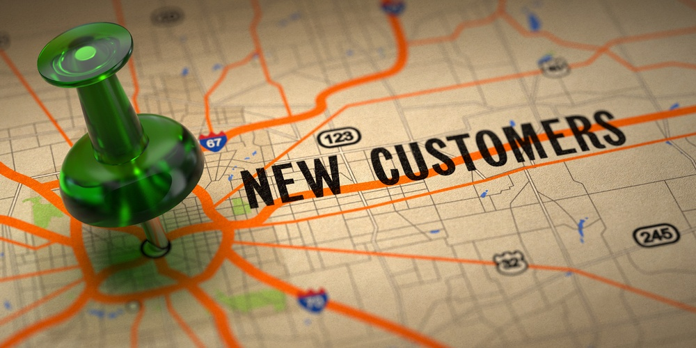 How to Map Your Inbound Strategy to the Buyer's Journey