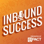 inbound-success-podcast