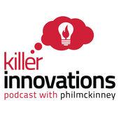 killer-innovations-podcast.jpg