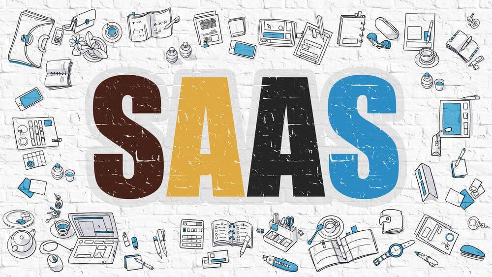 What is SaaS? (+10 Best SaaS Marketing Tools & Platforms)