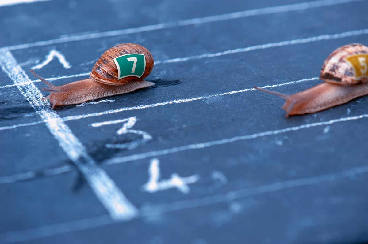 How to Optimize Your HubSpot Website for Speed
