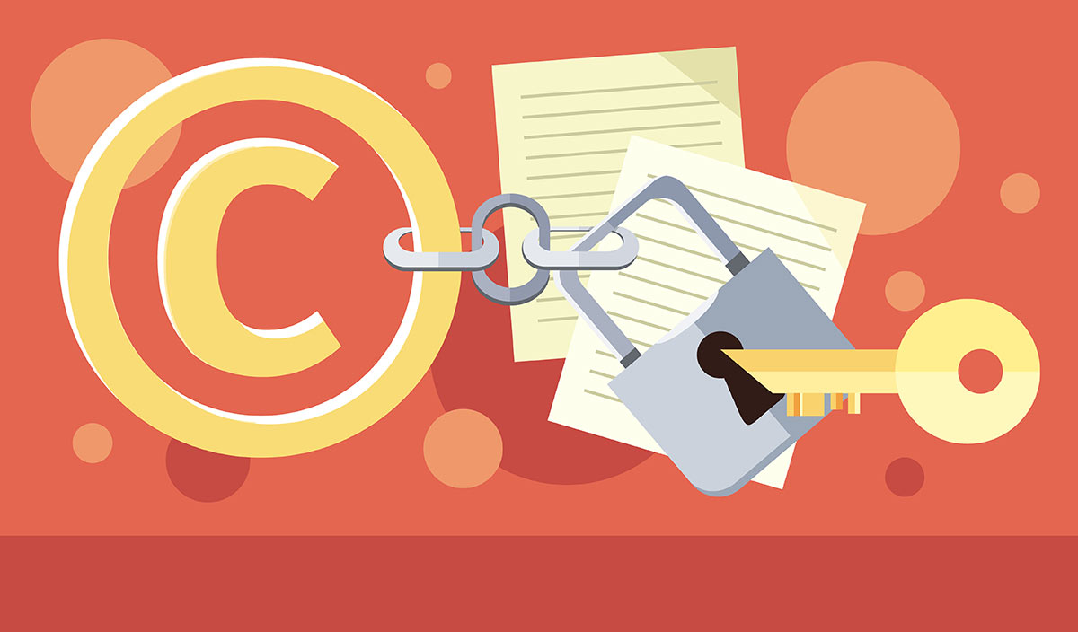 Content Copycat: What To Do When Your Website Gets Copied
