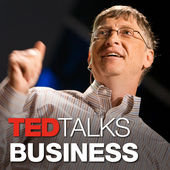 tedtalks-business-podcast.jpg