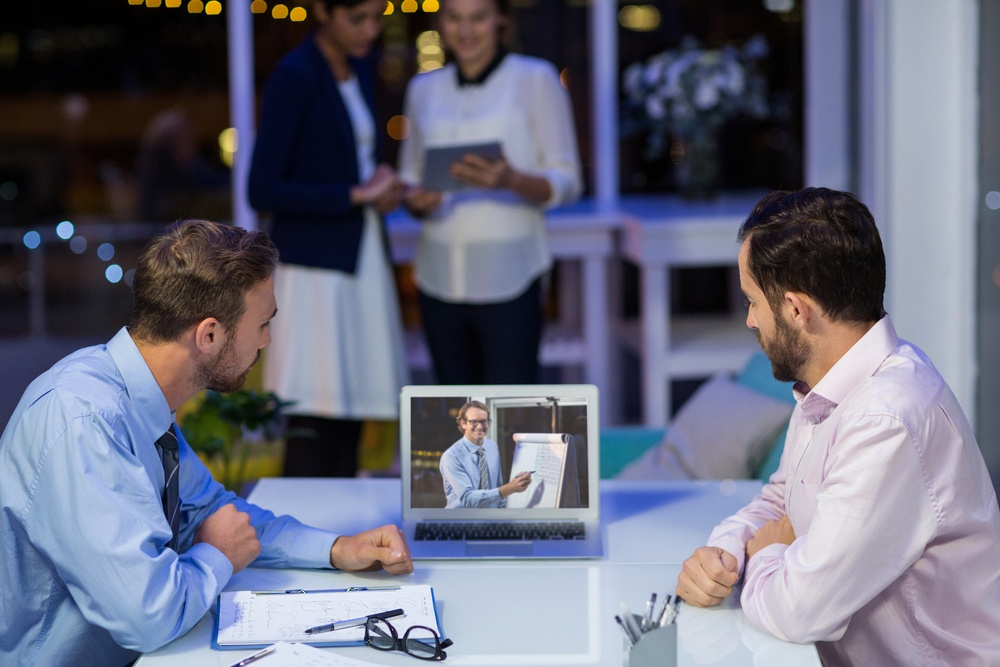 How to Use Video Marketing for Sales