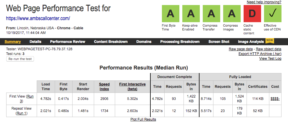 webpagetest-ambs-min.png