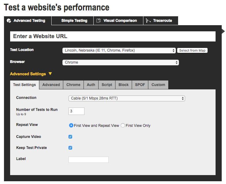 webpagetest-pre-min.png