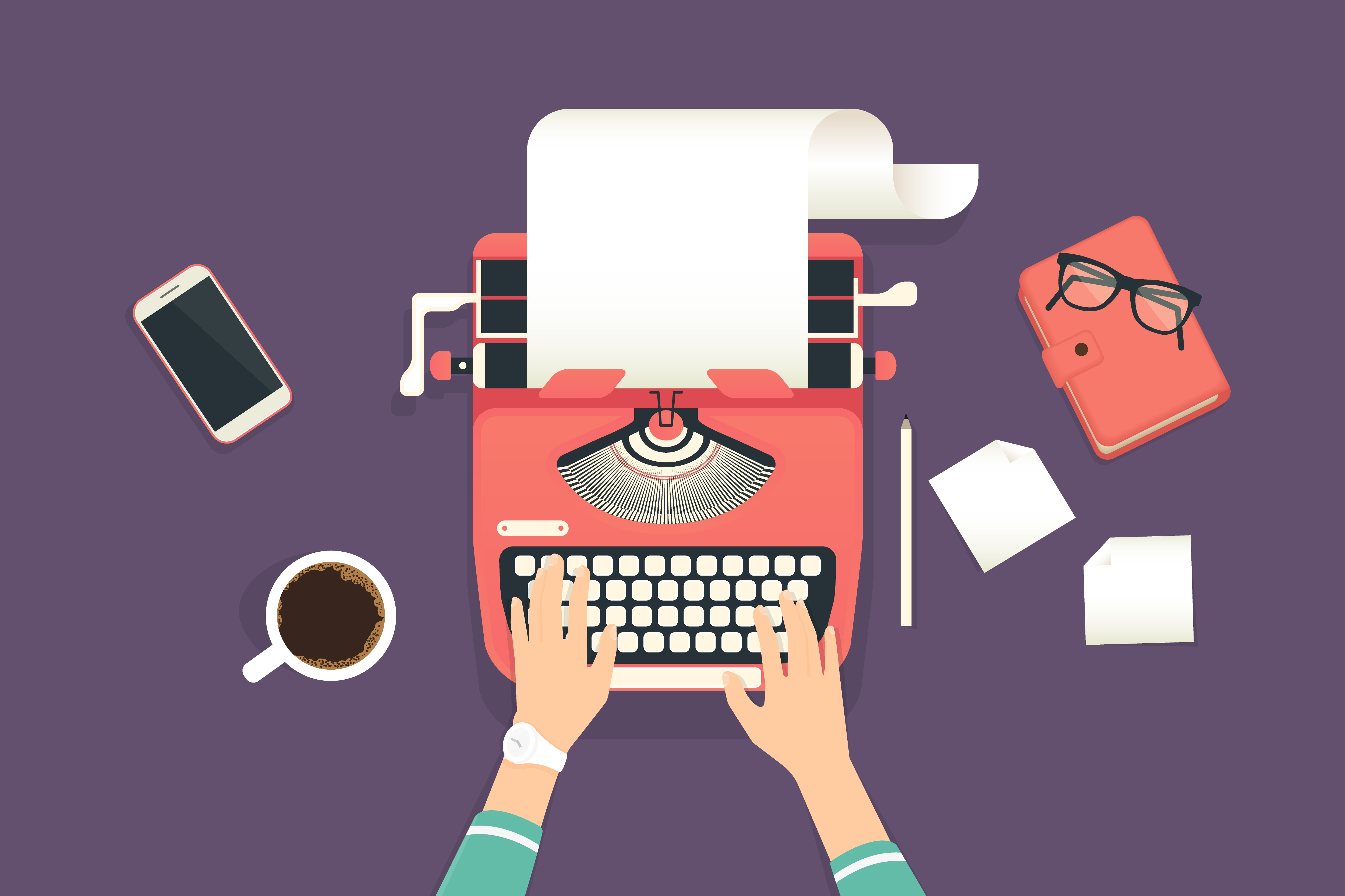 What Is a Content Style Guide? (+ Free Content Style Guide Template)