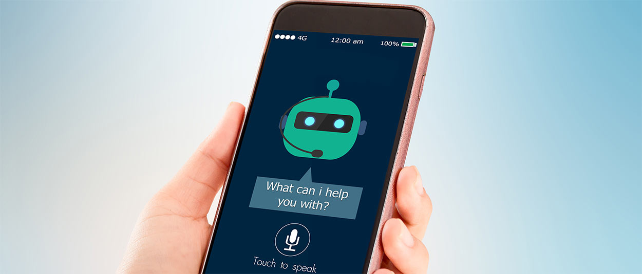 6 Stellar Chatbots for Small Business Teams in 2018
