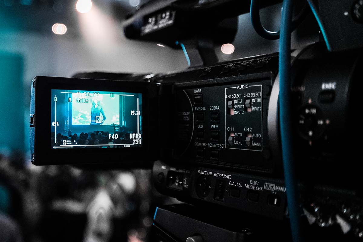 19 Intriguing Video MarketingStats (& Proving Why You Should Implement It)