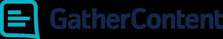 gathercontent