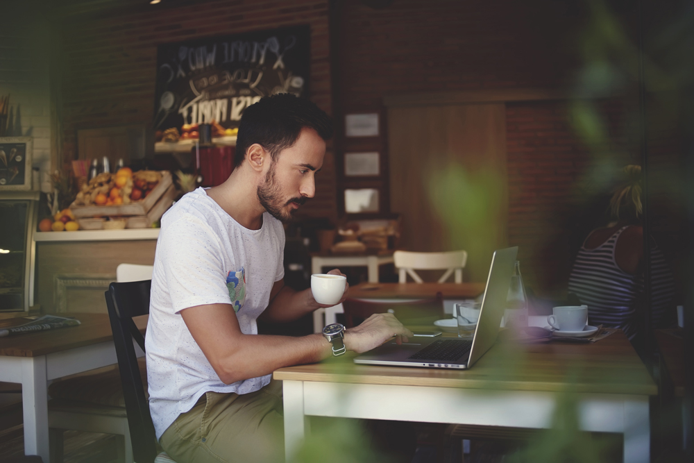 5 tips for building a world-class remote marketing team in 2020