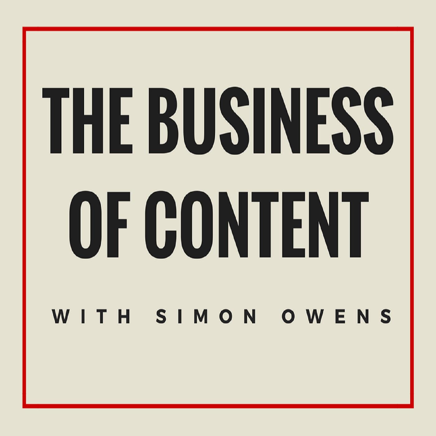 business-of-content-podcast