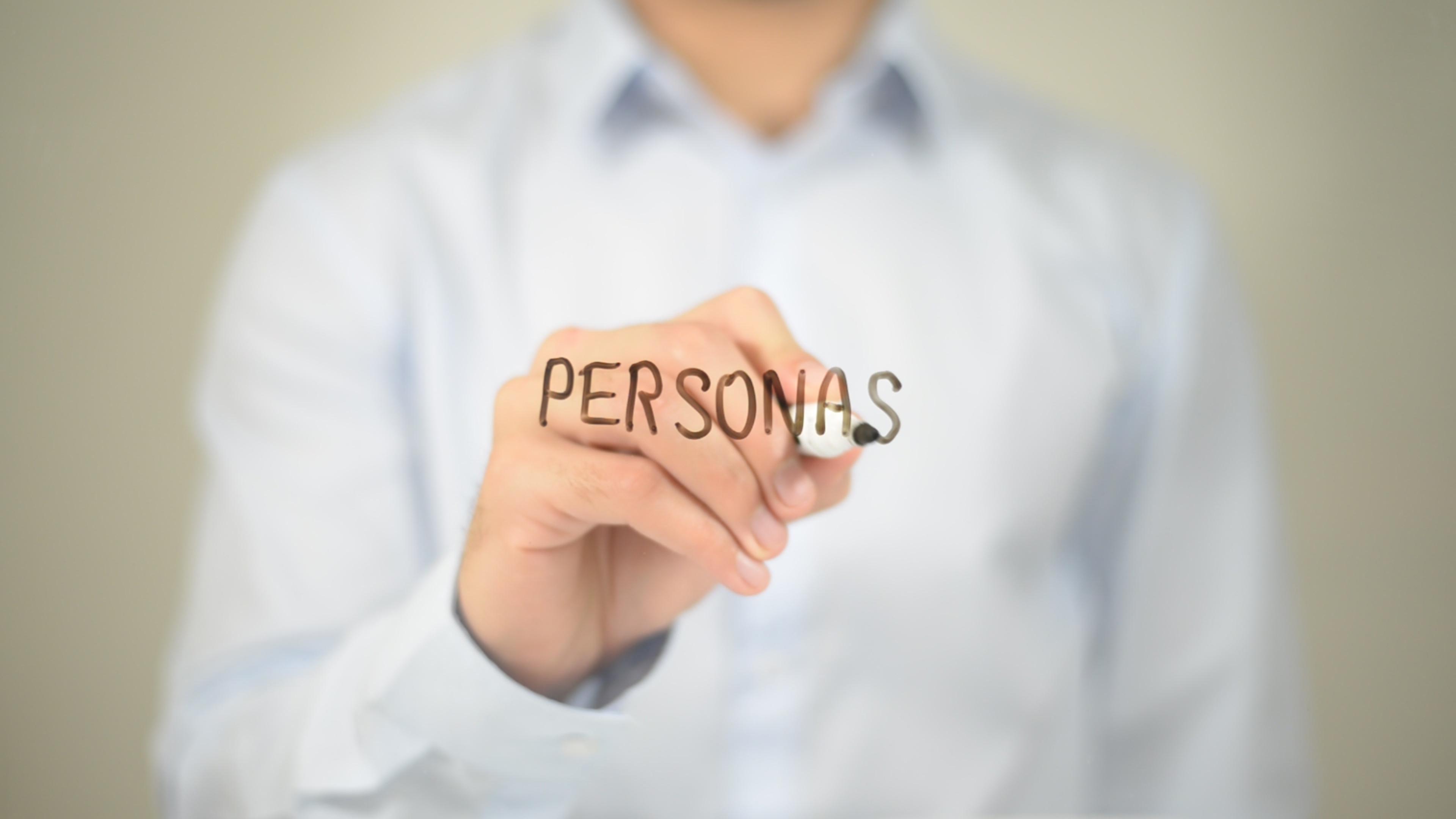 Do Buyer Personas Still Matter In Inbound Marketing?