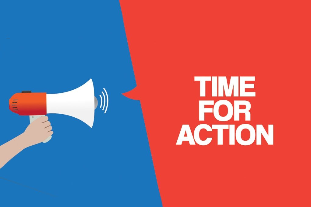 Call-to-Action Examples: 15 Designed to REALLY Generate Leads