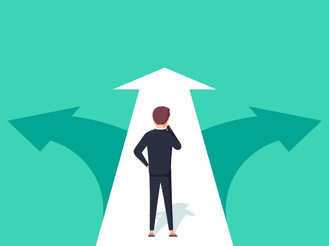 choose-an-inbound-marketing-agency