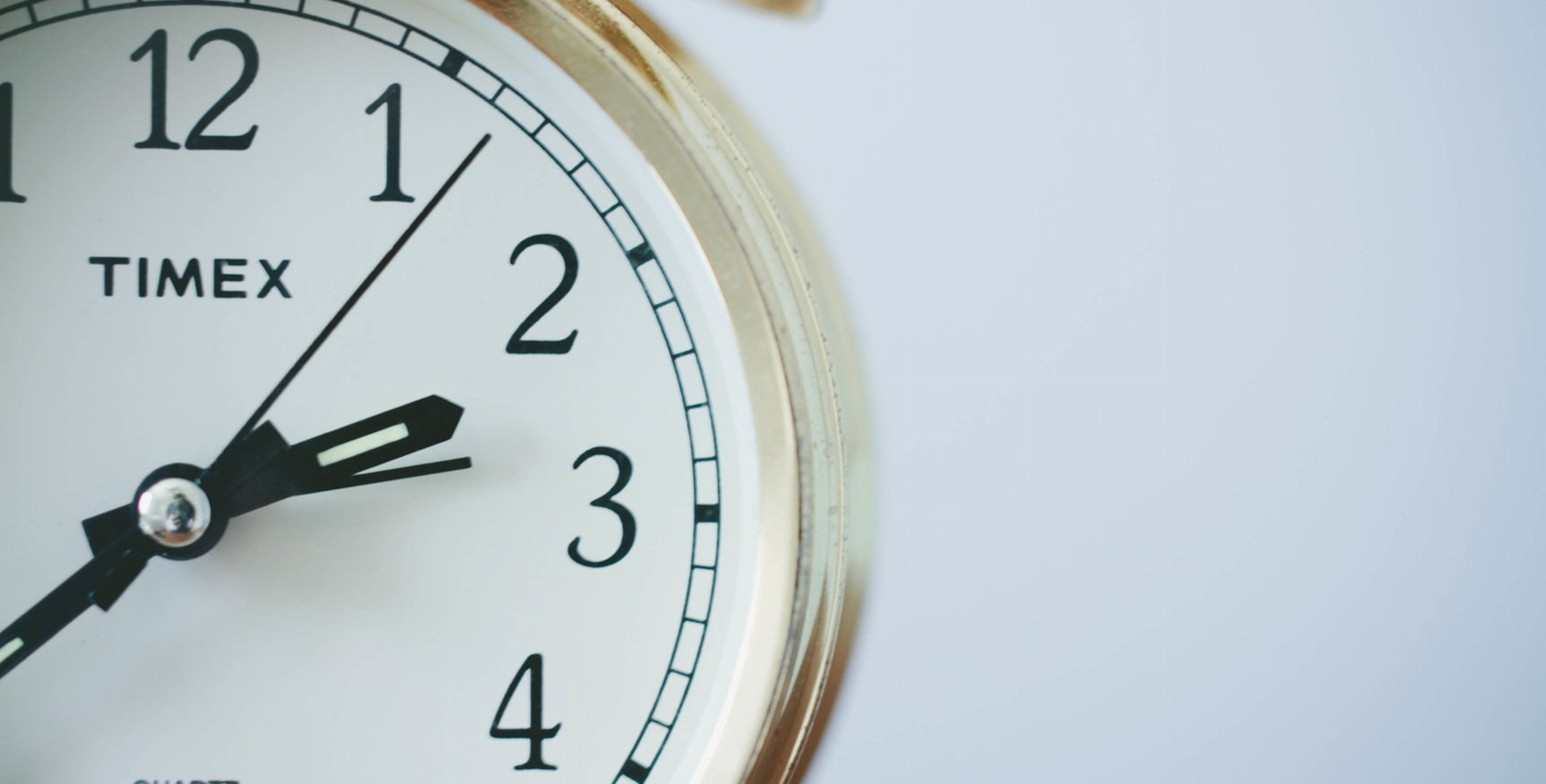5 Ways to Create Killer Blog Content Under a Time Crunch
