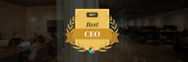 comparably-best-ceo-impact.png