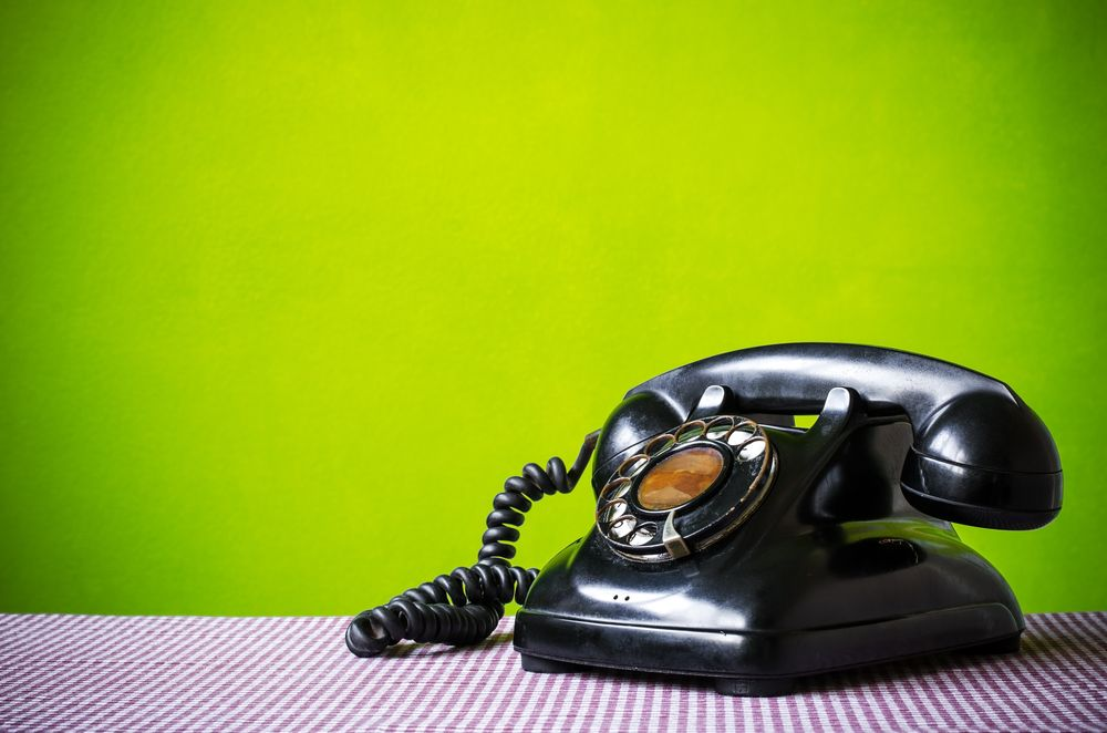 10 Tips and Examples for Building a Better Contact Us Page