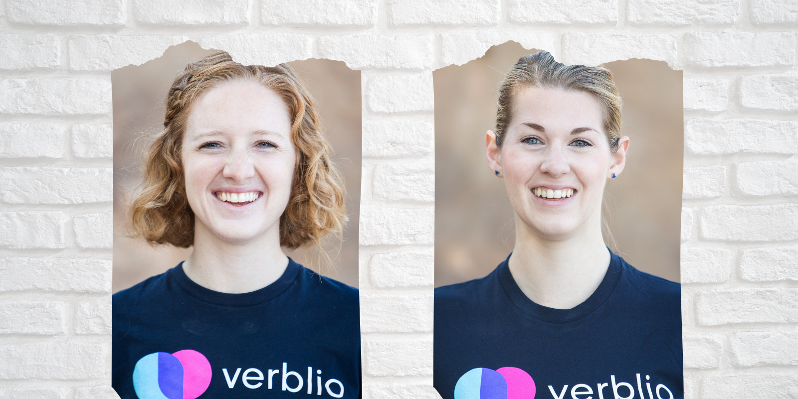 """The Pain of Outlining & an Airing of Grievances"" with Kali Greff & Alexa Baray of Verblio (Content Lab, Ep. 33)"