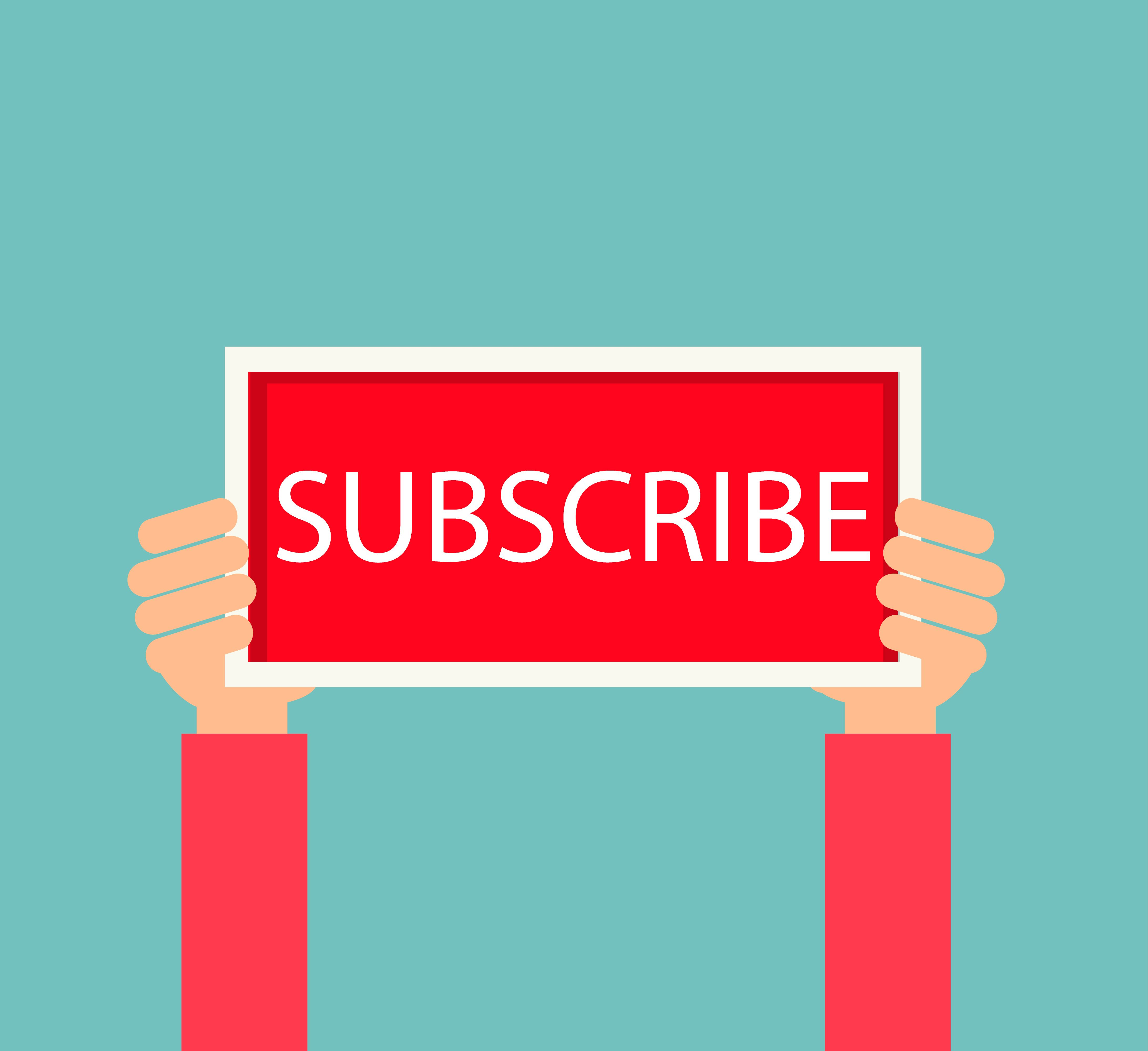 4 Simple Tweaks to Convert More Subscribers On Your Blog