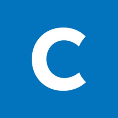 copyblogger-newsletter