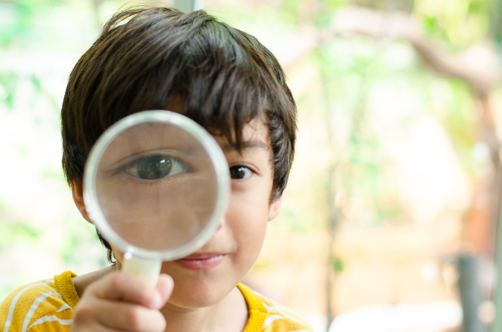 Does Curiosity Actually Help or Hurt Your Conversion Rates?