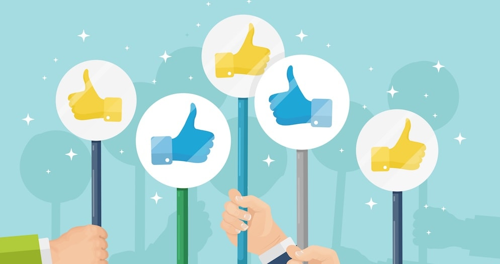 5 Savvy Ways to Build Customer Retention & Delight Into Your Marketing