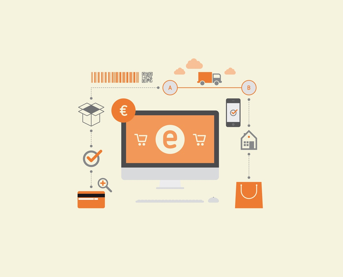 Top 13 Reasons Why You Need a Custom eCommerce Website in 2018