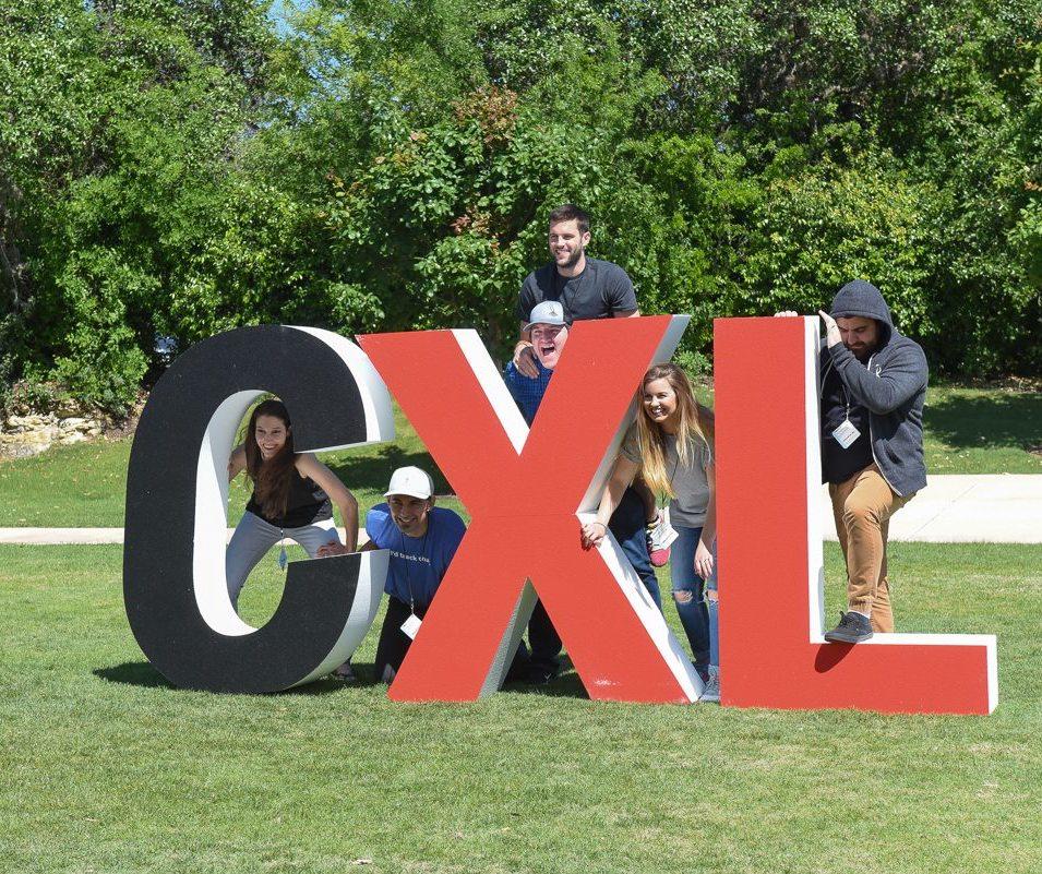 cxl-group