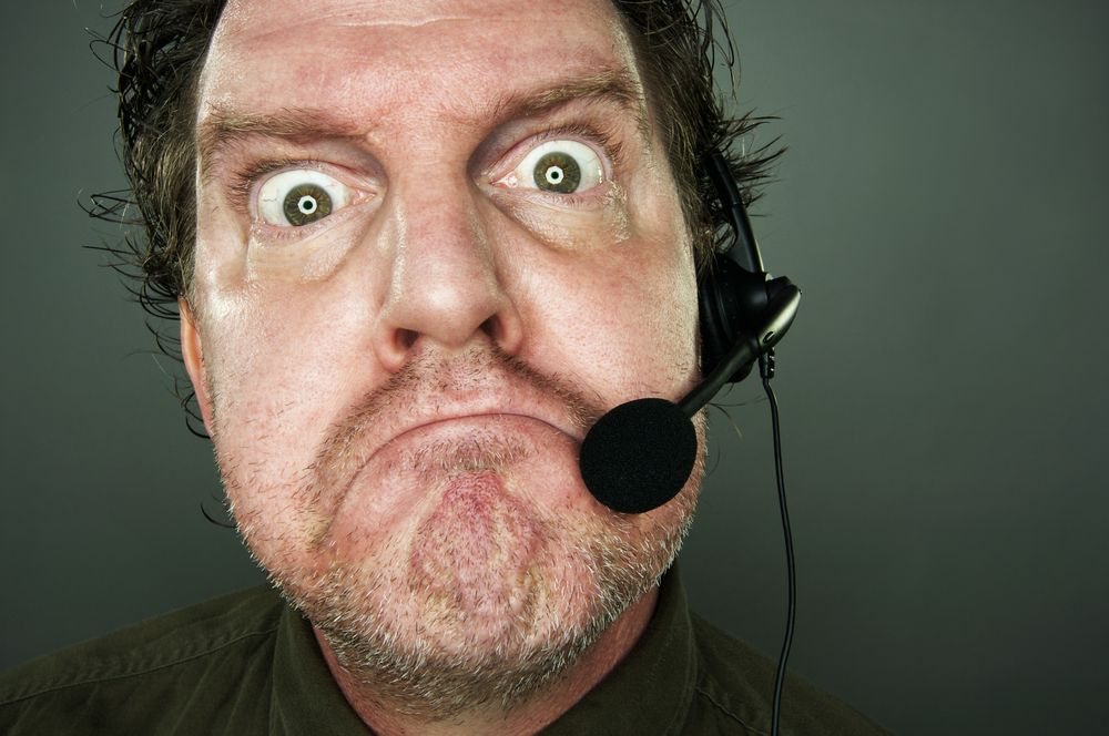 Top 5 Side Effects of Bad Customer Service (and How They Cost Your Business)