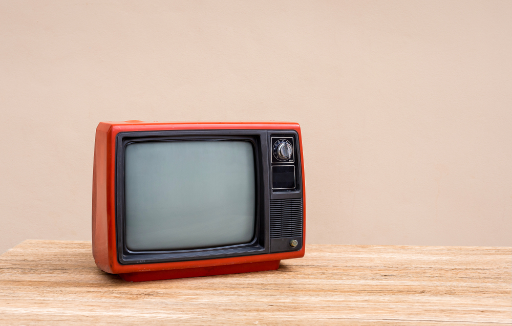 What the decline of TV ads means for marketers in 2020