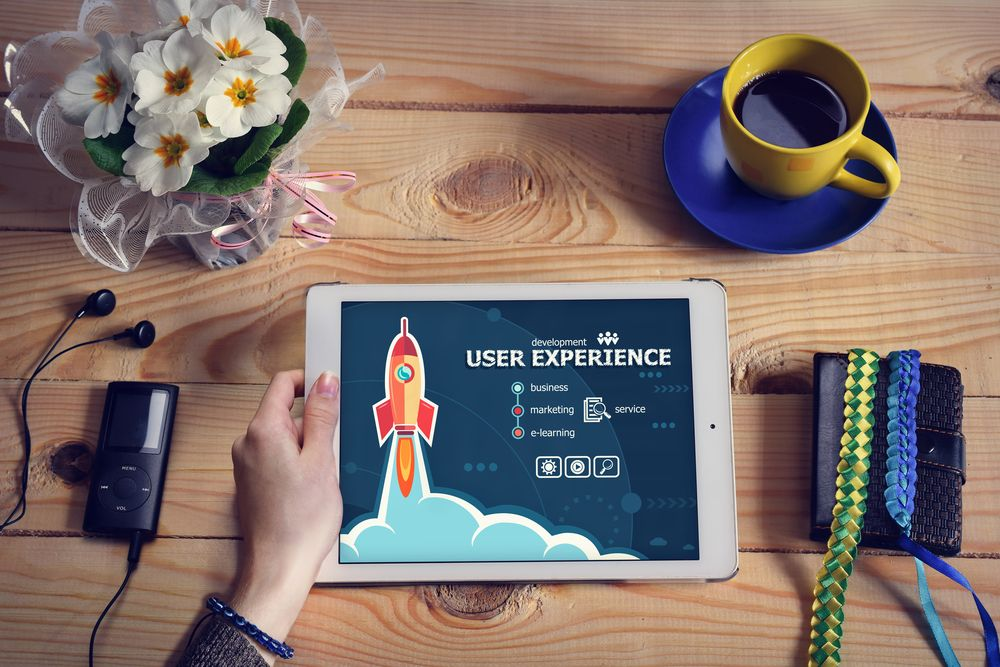 9 Essential Principles for Designing a Flawless User Experience