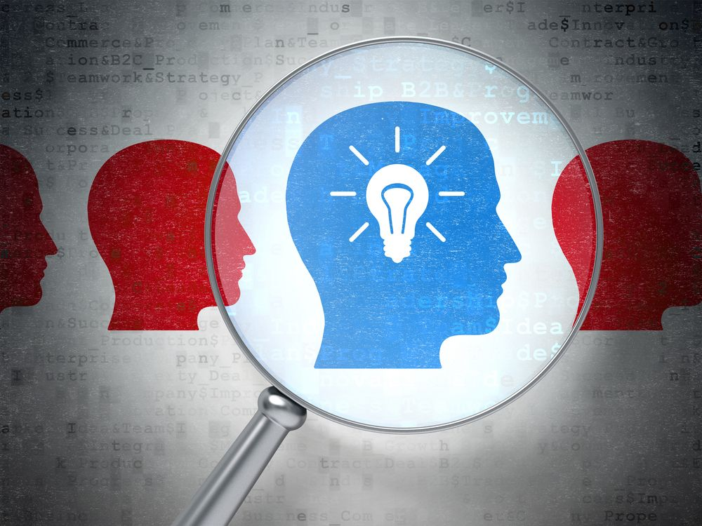 Try These 5 Foolproof Ways to Develop Thought Leadership on LinkedIn