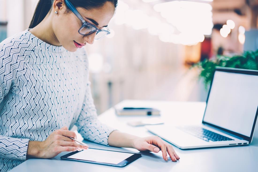 digital-skills-competitive-selling
