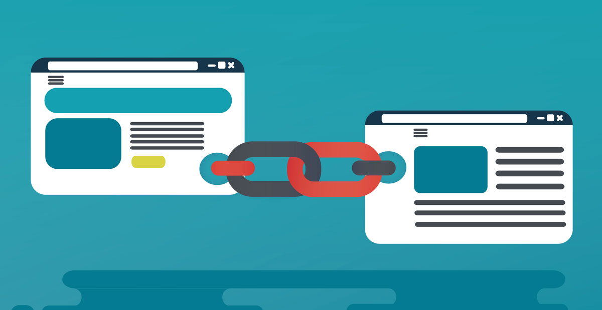 How to Disavow Links for Google or Bing that are Killing Your SEO