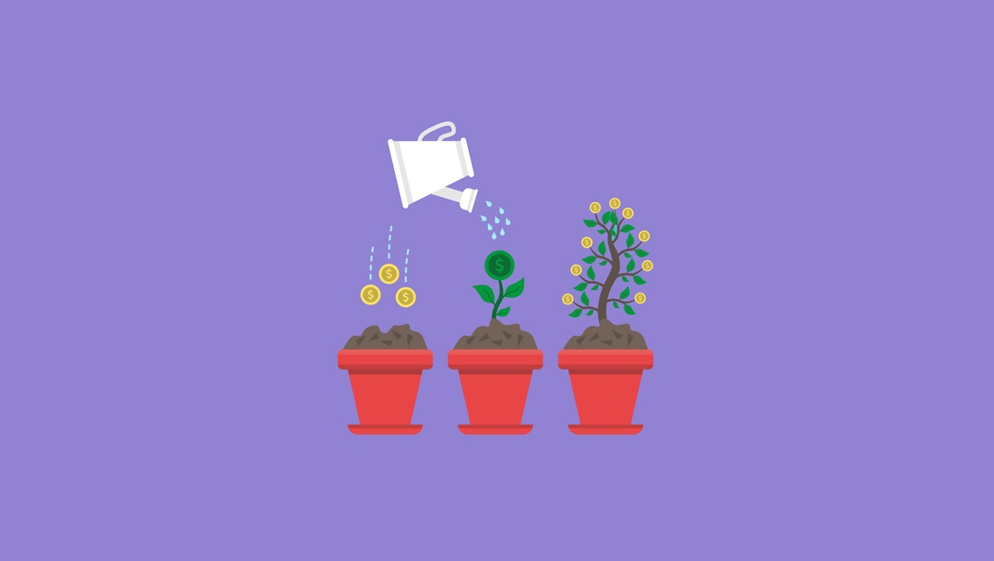 The 6 Disciplines of Hypergrowth for Any Budding Business [Infographic]
