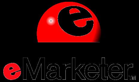 eMarketeer