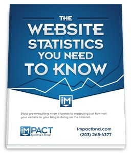 Website Statistics You Need to Know